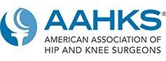 American Association Of Hip & Knee Surgeons