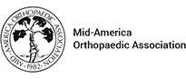 Mid-America Orthopaedic Association
