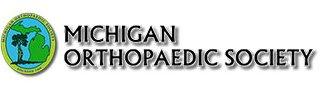 Michigan Orthopaedic Society